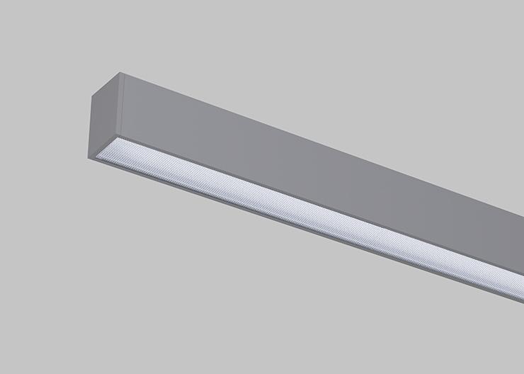 X159 - Metallic Silver